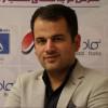 دکتر محسن برزگر خلیلی