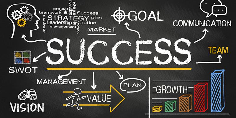 تدوین طرح کسب و کار (Business Plan)