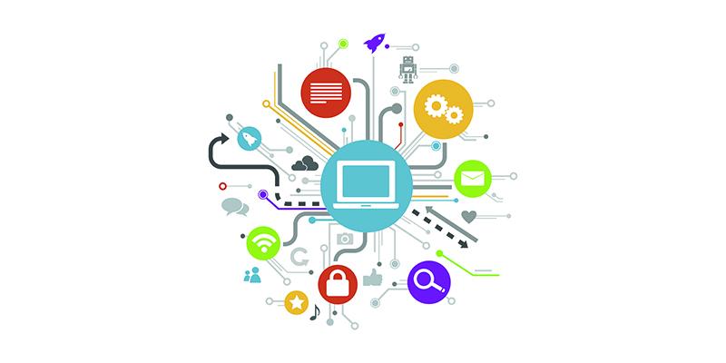 مدیریت فناوری و نوآوری