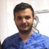 دکتر آبتین زیادلو