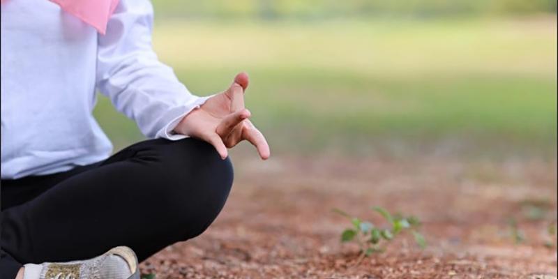 یوگای بارداری و زایمان